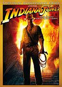 Indiana Jones a Kráľovstvo krištáľovej lebky