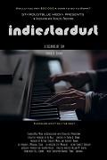 IndieStardust