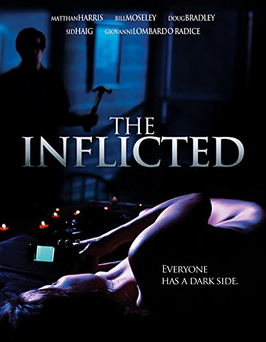 Infliction, The