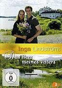 Inga Lindstrom: Herz meines Vaters, Das