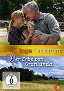 Inga Lindströmová: Dedič z Granlundy