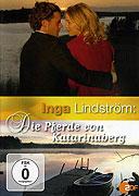 Inga Lindströmová: Kone z Katarinabergu