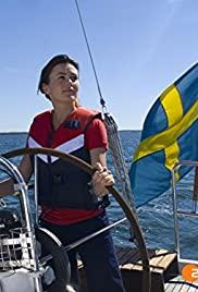 Inga Lindströmová: Láska v Sandbergene