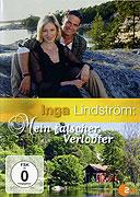 Inga Lindströmová: Môj falošný snúbenec