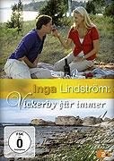 Inga Lindströmová: Navždy Vickerby