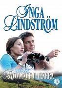 Inga Lindströmová: Po stopách lásky