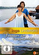 Inga Lindströmová: Prebudená vášeň