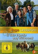 Inga Lindströmová: Šum vetra