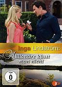 Inga Lindströmová: Svadobný deň