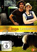 Inga Lindströmová: Svenovo dedičstvo