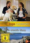Inga Lindströmová: Tajomný dom