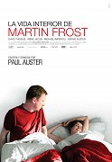 Inner Life of Martin Frost, The