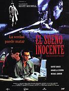 Innocent Sleep, The