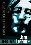 Inside John Lennon