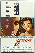 Inspector, The