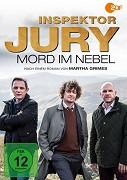 Inspektor Jury – Mord im Nebel