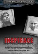 Inspirace (amatérský film)