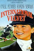 Světová teta Velvet