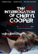 Interrogation of Cheryl Cooper, The