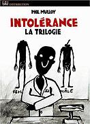 Intolerance II: The Invasion