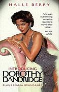 Černá Carmen Dorothy Dandridge