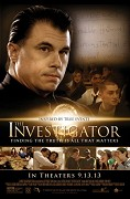 Investigation, The