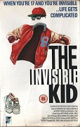 Invisible Kid, The