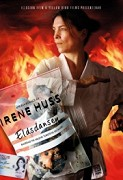 Irene Huss - Ohnivý tanec