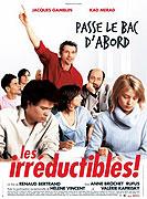 Irréductibles, Les