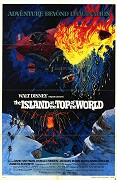 Island at the Top of the World, The