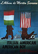 Italianamerican
