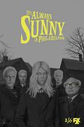 It's Always Sunny in Philadelphia - Season 11 (série)