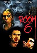 Izba číslo 6
