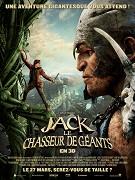 Jack, zabijak obrov
