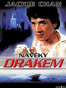 Jackie Chan Navždy drakom