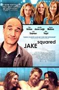 Jake a Jake