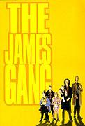 James Gang, The