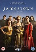 Jamestown - Série 1 (série)