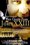 Ján XXIII – Láskavý pápež