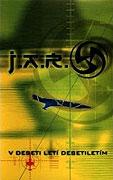 J.A.R.: V deseti letí desetiletím