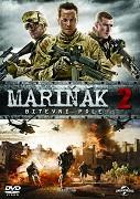 Mariňák 2: Bitevní pole