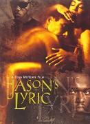 Jason a Lyric