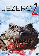 Jazero 2
