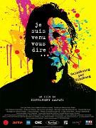 Serge Gainsbourg - Přišel jsem vám říct