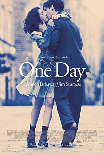 Jeden deň
