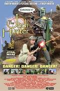 Jedi Hunter, The