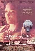 Jefferson v Paríži