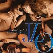 Jennifer Lopez featuring Pitbull - Dance Agian (hudební videoklip)