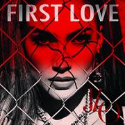 Jennifer Lopez: First Love (hudební videoklip)
