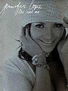 Jennifer Lopez: The Reel Me (hudební videoklip)